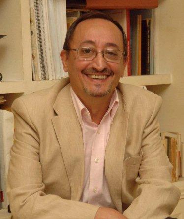 Carlos Azcoytia