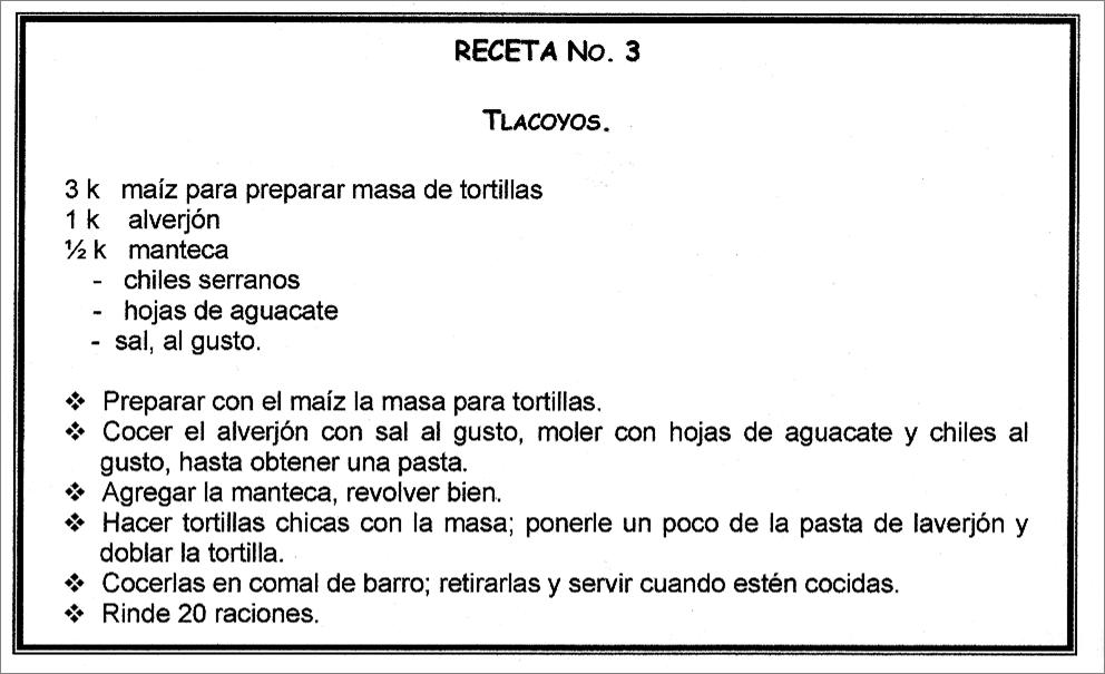 Image Result For Recetas De Cocina Con Maiz Prehispanica