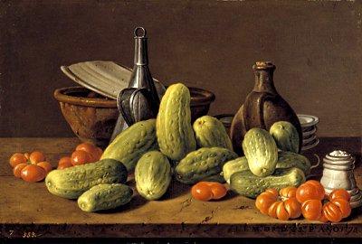 Historia del tomate historia de la cocina y la gastronom a for Historia de la cocina moderna