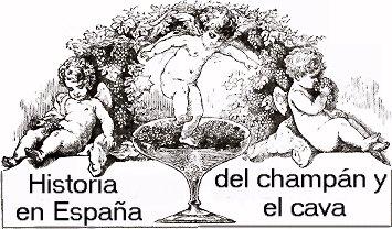 Historia del cava en España