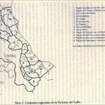 N° 1 Región de Xalapa con la Sierra de Misantla