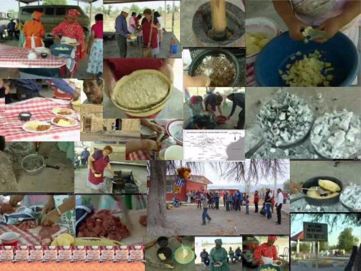 La comida tradicional de los Mascogo (19)