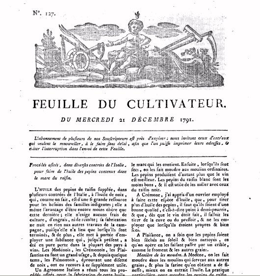 feuille1791
