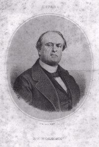 José de Salamanca