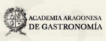 academia2