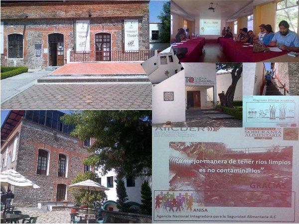 El Colegio de Tlaxcala (2)