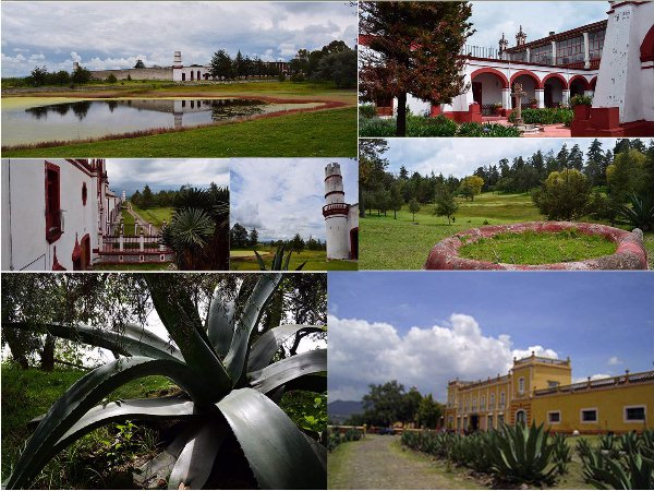Vista de ex haciendas pulqueras tlaxcaltecas (5)
