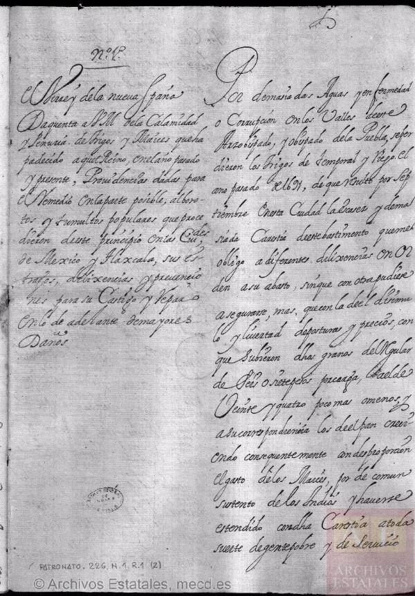1692-5