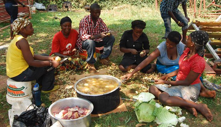 uganda-cooking