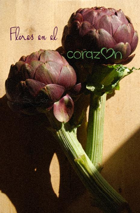 flores-en-el-heart-signed