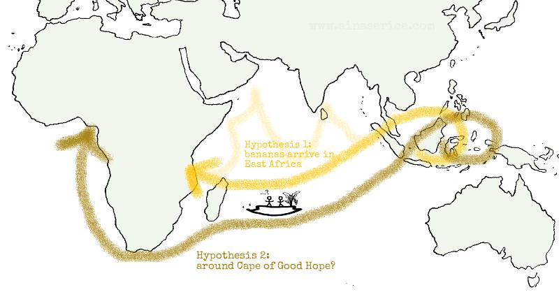 bananas-go-Africa-smaller-signed