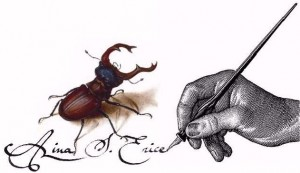 signed-beetle