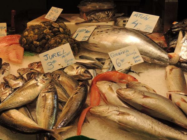 pescadoboqueria
