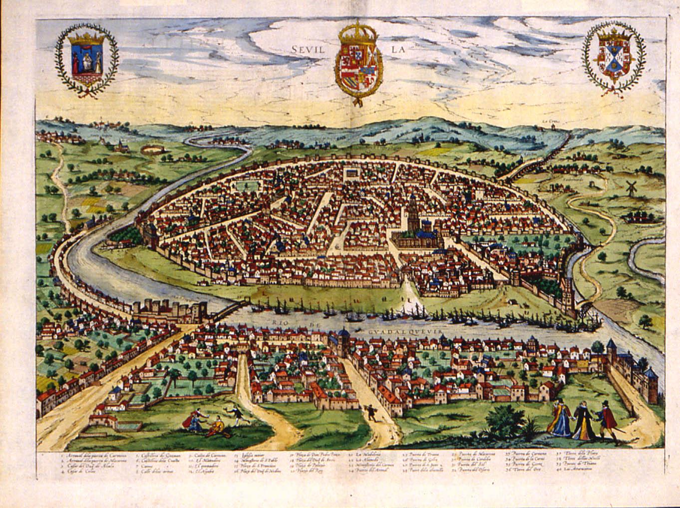 Seville-circa-1588