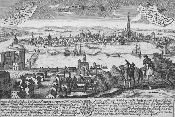 sevilla-1740