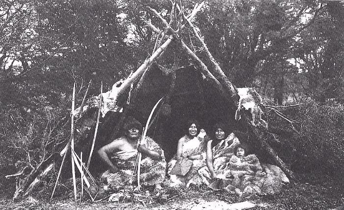 Costumbres de los yaganes yahoo dating 6